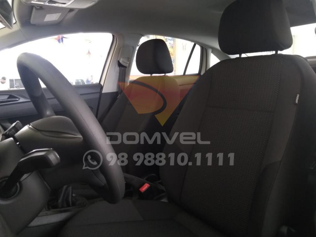 Imagem do veículo Volkswagen Virtus MSI 1.6