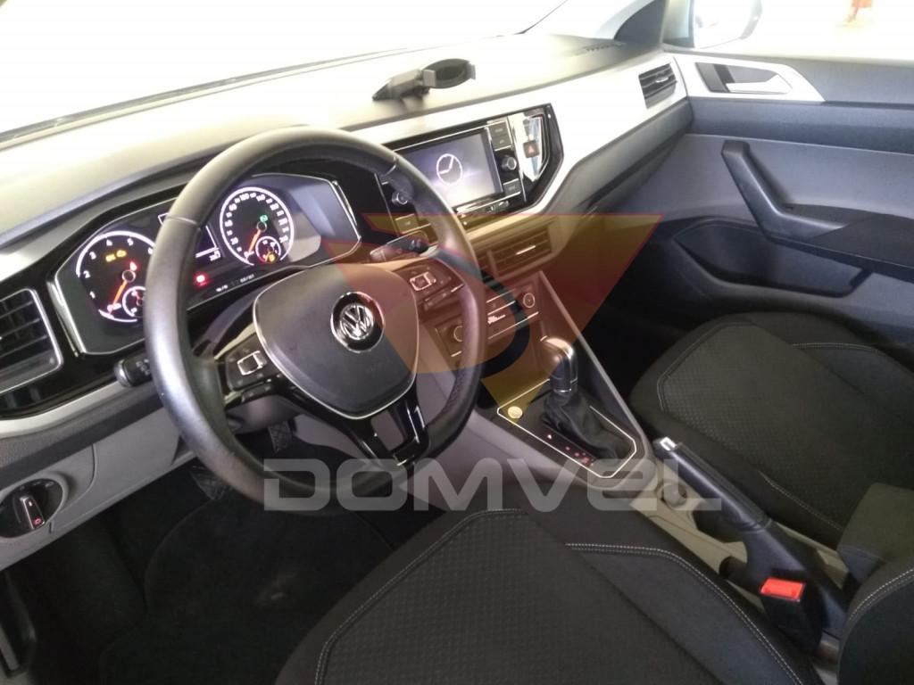 Imagem do veículo Volkswagen Virtus Highline 1.0 200 TSI