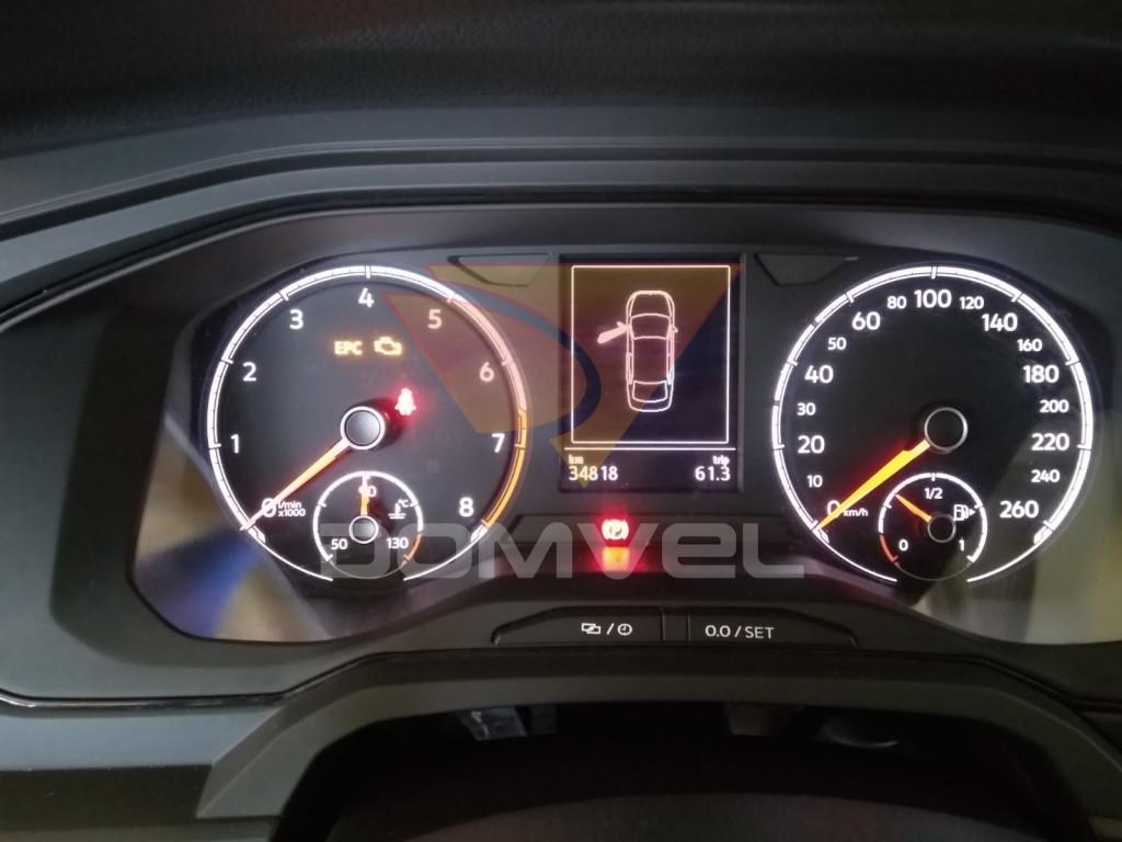 Imagem do veículo Volkswagen Virtus 1.6 MSI Manual