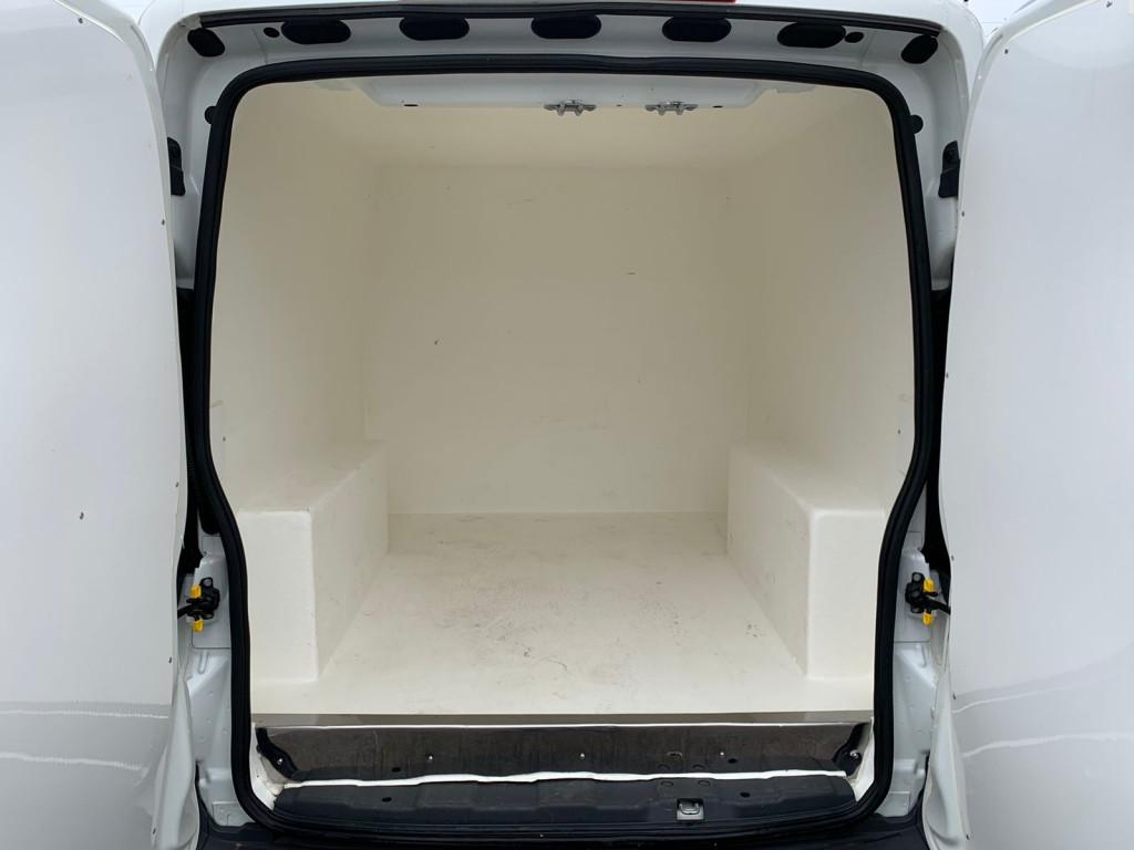 Imagem do veículo FIAT FIORINO 1.4 MPI FURGÃO 8V FLEX 2P MANUAL