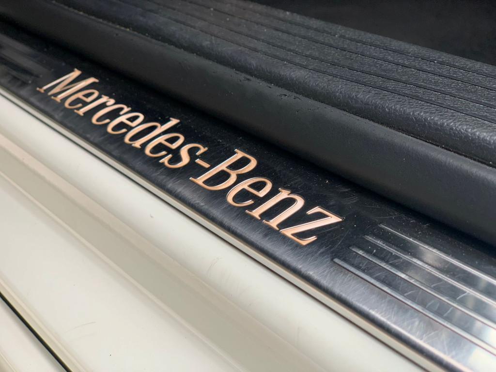 Imagem do veículo MERCEDES-BENZ A 200 1.6 TURBO URBAN 16V GASOLINA 4P AUTOMÁTICO