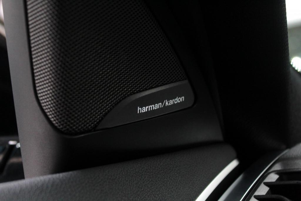 Imagem do veículo BMW X4 3.0 M40I TWINPOWER AWD 4P AUTOMÁTICO 8M - 2020 - PRETO