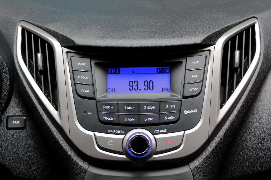 Imagem do veículo HYUNDAI HB20S 1.6 COMFORT FLEX 4P AUTOMÁTICO - 2015 - BRANCO