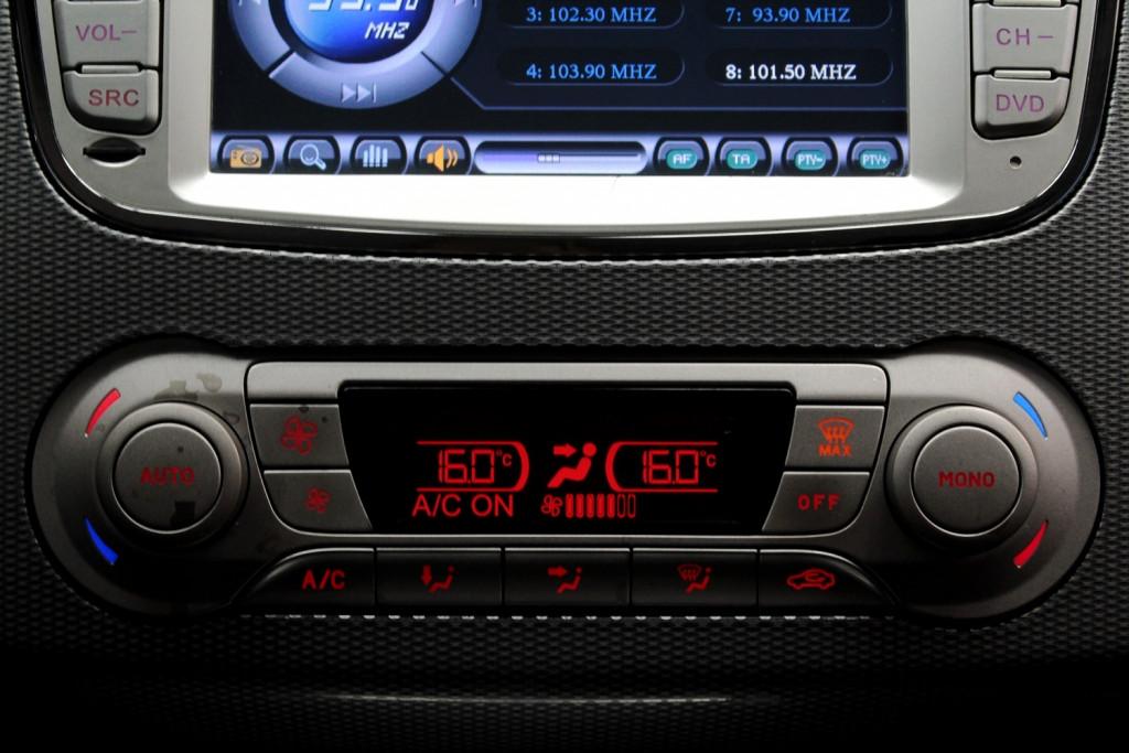 Imagem do veículo FORD FOCUS 2.0 TITANIUM FLEX 4P AUTOMÁTICO - 2013 - PRATA
