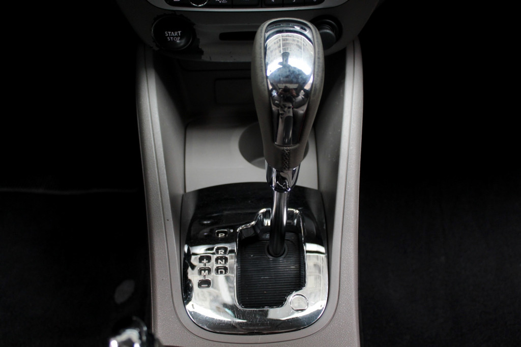 Imagem do veículo RENAULT FLUENCE 2.0 PRIVILÉGE  FLEX 4P AUTOMÁTICO CVT 6M - 2014 - PRETO