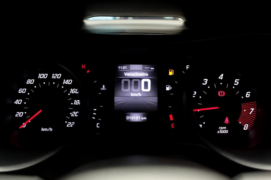 Imagem do veículo FIAT ARGO 1.0 DRIVE FLEX 4P MANUAL - 2020 - BRANCO