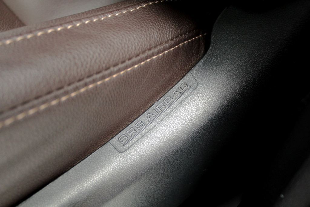 Imagem do veículo TOYOTA HILUX SW4 2.8 SRX 4X4 7L TURBO DIESEL 4P AUTOMÁTICO 6M - 2019 - BRANCO PÉROLA