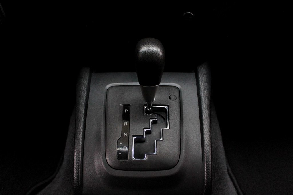 Imagem do veículo MITSUBISHI L200 2.4  TRITON SPORT GLS  TURBO DIESEL CD 4P 4X4 AUTOMÁTICO 5M - 2018 - BRANCO