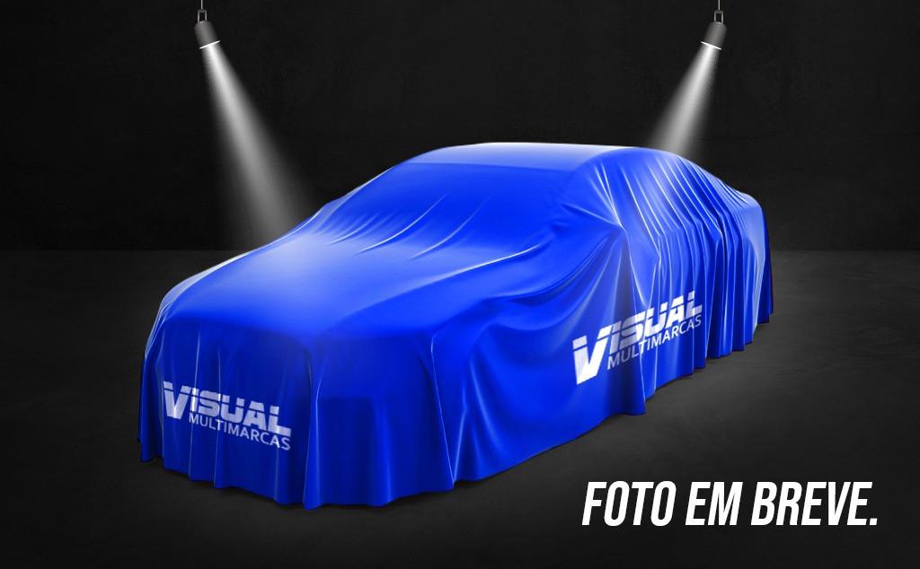 FIAT TORO 1.8 FREEDOM FLEX 4P AUTOMÁTICO 6M - 2019 - VERMELHO
