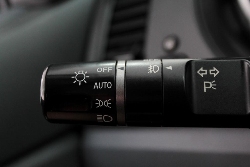 Imagem do veículo FORD RANGER 3.2 LIMITED 4X4 CD TURBO DIESEL 4P AUTOMÁTICO 6M - 2016 - BRANCO