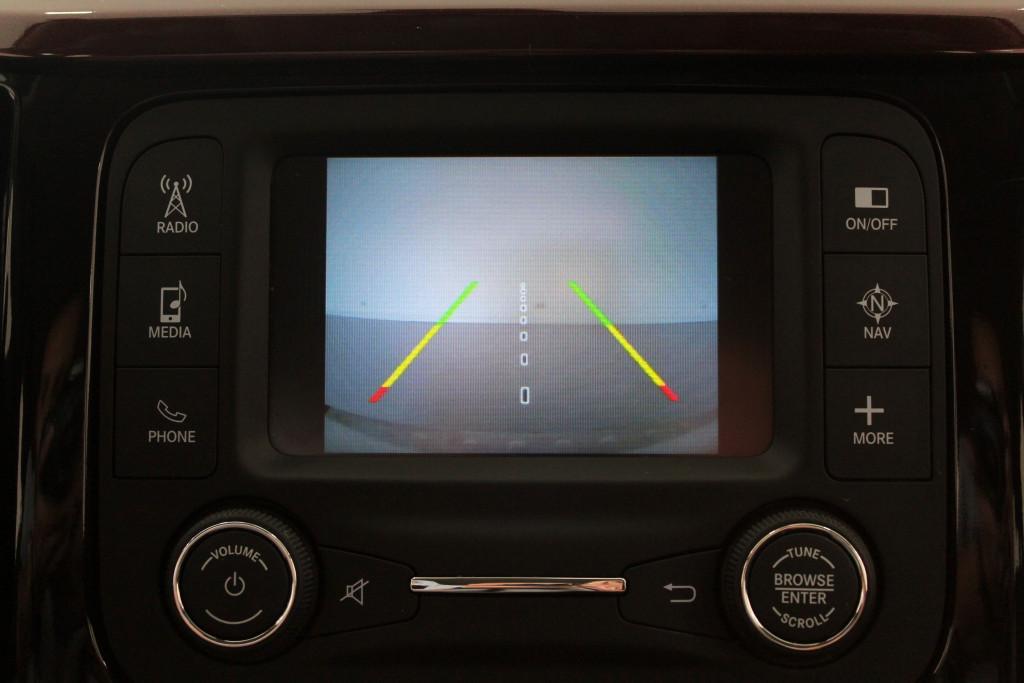 Imagem do veículo FIAT TORO 1.8 FREEDOM FLEX 4P AUTOMÁTICO 6M - 2019 - BRANCO