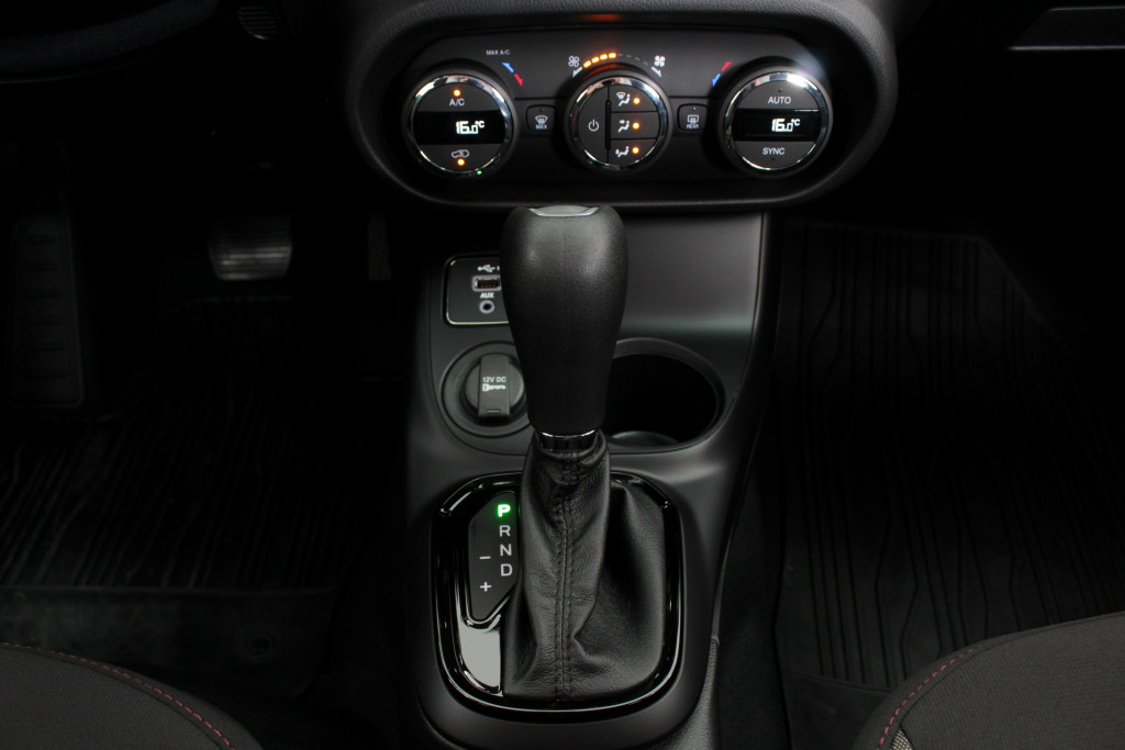 Imagem do veículo FIAT TORO 1.8  FREEDOM FLEX 4P AUTOMÁTICO 6M - 2021 - BRANCO