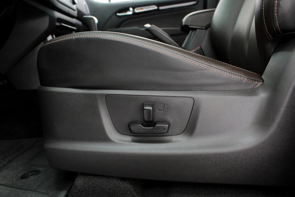 Imagem do veículo CHEVROLET S10 2.8 HIGH COUNTRY 4X4 CD TURBO DIESEL AUTOMÁTICO 6M - 2020 - AZUL