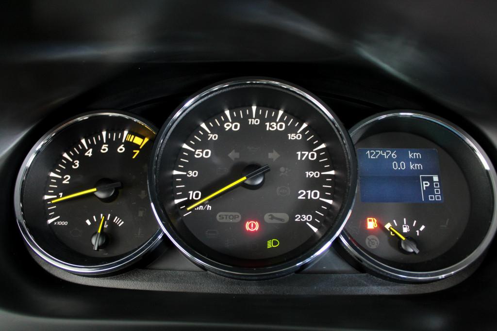 Imagem do veículo RENAULT FLUENCE 2.0 PRIVILÉGE  FLEX 4P AUTOMÁTICO CVT 6M - 2013 - BEGE