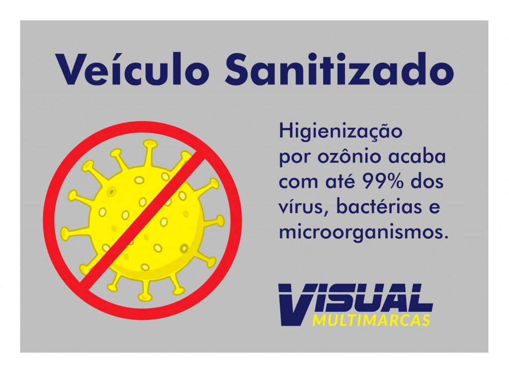 Imagem do veículo VOLKSWAGEN SAVEIRO 1.6 ROBUST CD FLEX 2P MANUAL - 2020 - BRANCO
