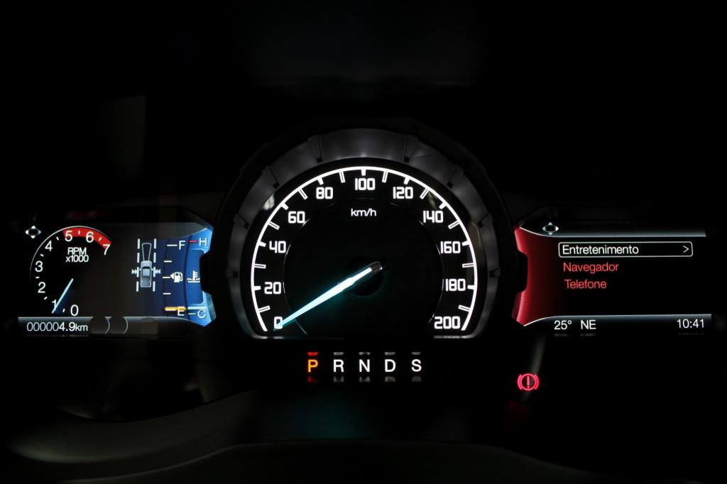 Imagem do veículo FORD RANGER 3.2 LIMITED 4X4 CD TURBO DIESEL 4P AUTOMÁTICO 6M - 2021 - CINZA **0 KM**
