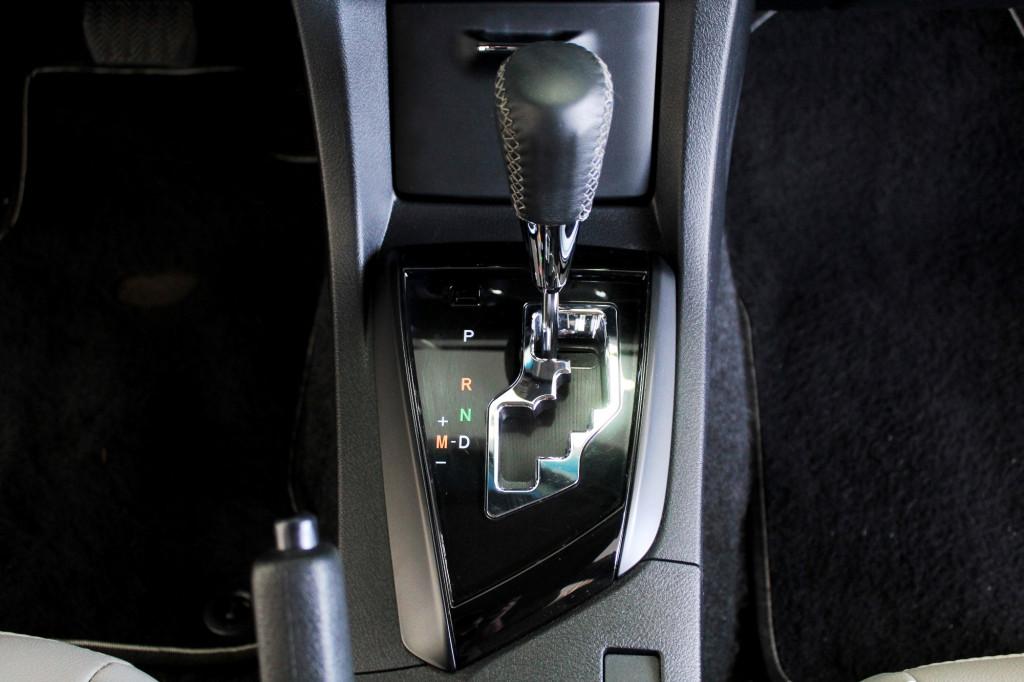 Imagem do veículo TOYOTA COROLLA 1.8 GLI UPPER FLEX 4P AUTOMÁTICO CVT 7M  - 2019 - PRATA