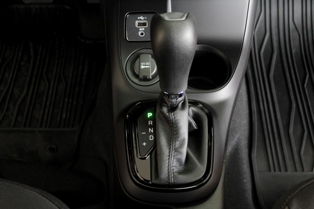 Imagem do veículo FIAT TORO 1.8  FREEDOM FLEX 4P AUTOMÁTICO 6M - 2021 - VERMELHO **0 KM**