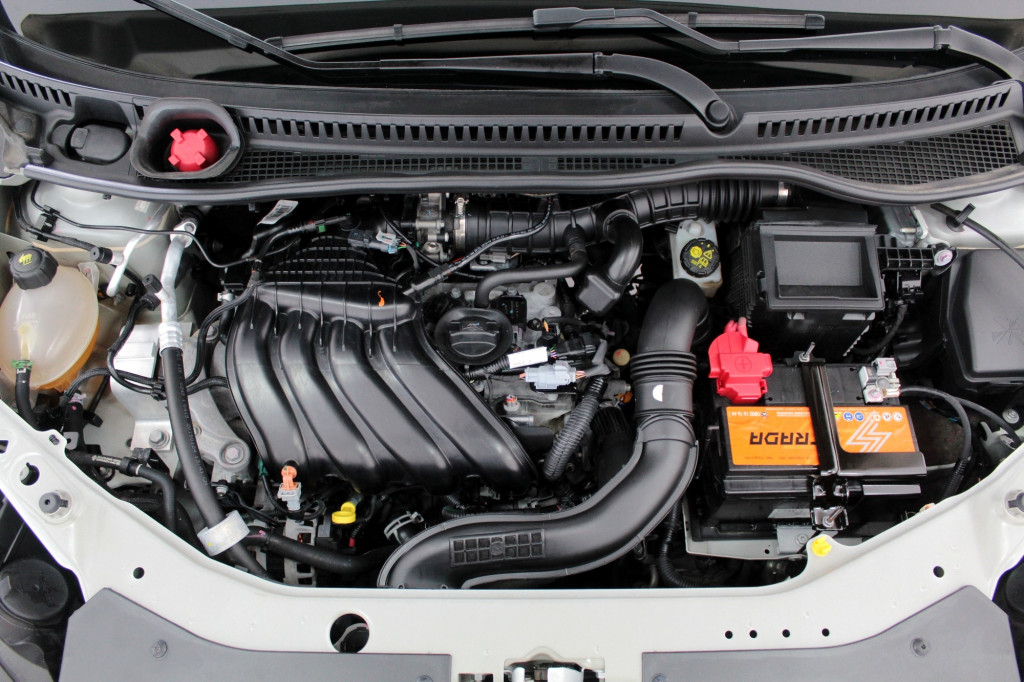 Imagem do veículo RENAULT CAPTUR 1.6 INTENSE FLEX 4P AUTOMÁTICO CVT 6M - 2020 - BEGE