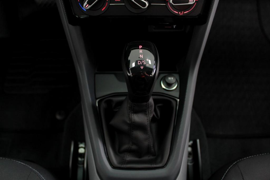 Imagem do veículo VOLKSWAGEN T-CROSS 1.0 SENSE 200 TSI FLEX 4P AUTOMÁTICO 6M - 2021 - BRANCO **0 KM**