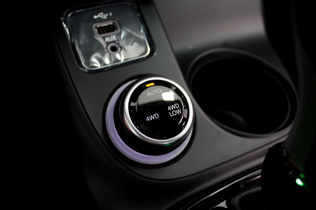 Imagem do veículo FIAT TORO 2.0 FREEDOM TURBO DIESEL 4X4 4P AUTOMÁTICO 9M - 2021 - PRETO