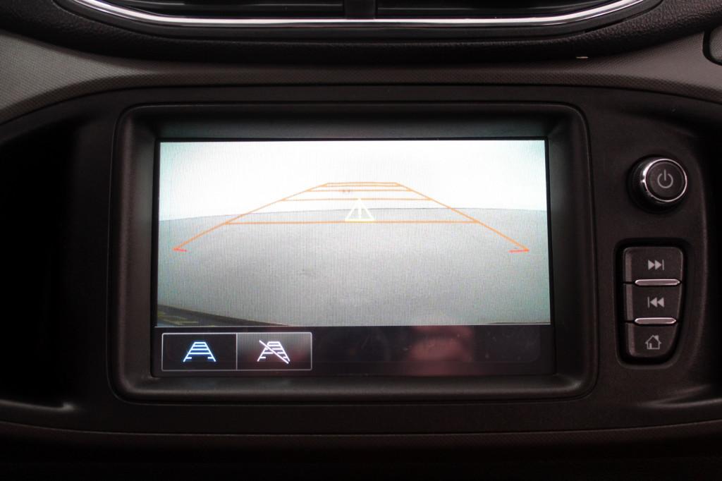 Imagem do veículo CHEVROLET PRISMA 1.4 LTZ  FLEX 4P MANUAL  - 2019 - PRATA