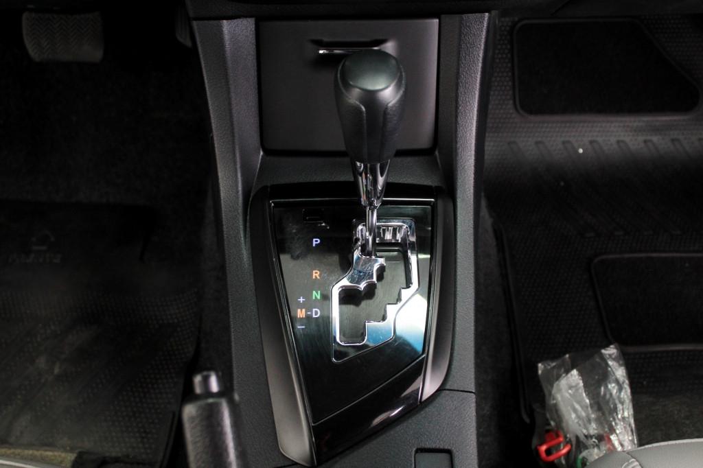 Imagem do veículo TOYOTA COROLLA 1.8 GLI FLEX 4P AUTOMÁTICO CVT 7M - 2015 - PRATA