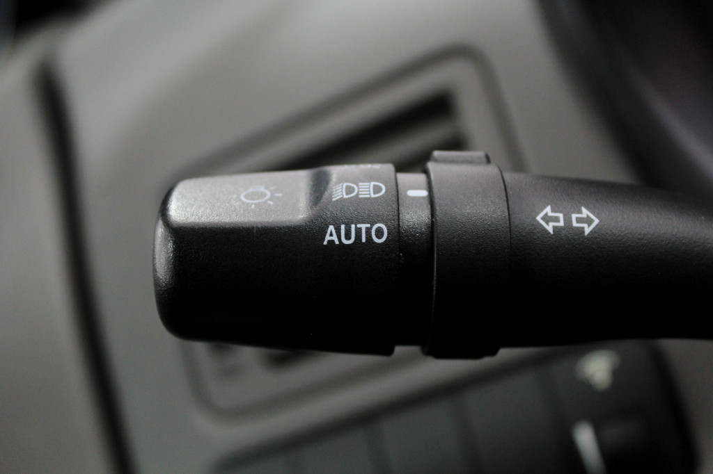 Imagem do veículo HYUNDAI TUCSON 2.0 GLS FLEX 4P AUTOMÁTICO - 2017 - PRATA