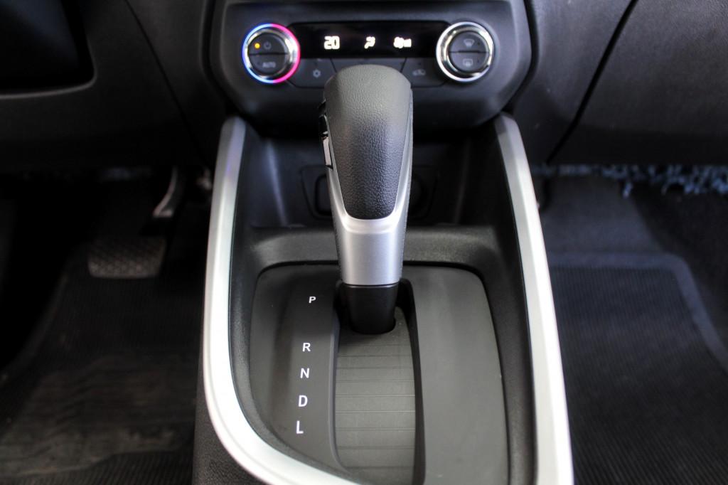 Imagem do veículo CHEVROLET ONIX PLUS 1.0 TURBO PREMIER FLEX AUTOMÁTICO 6M - 2020 - BRANCO