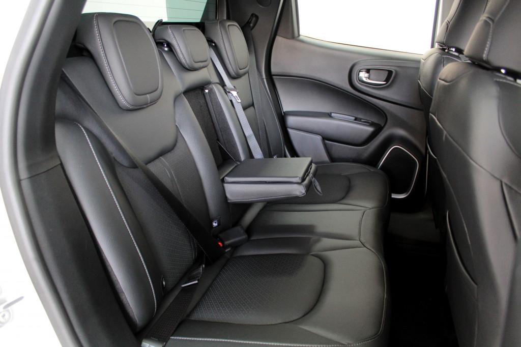 Imagem do veículo FIAT TORO 2.0 VOLCANO TURBO DIESEL 4X4 4P AUTOMÁTICO 9M - 2022 - BRANCO ** 0 KM ** UNIDADE DISPONÍVEL A PRONTA ENTREGA