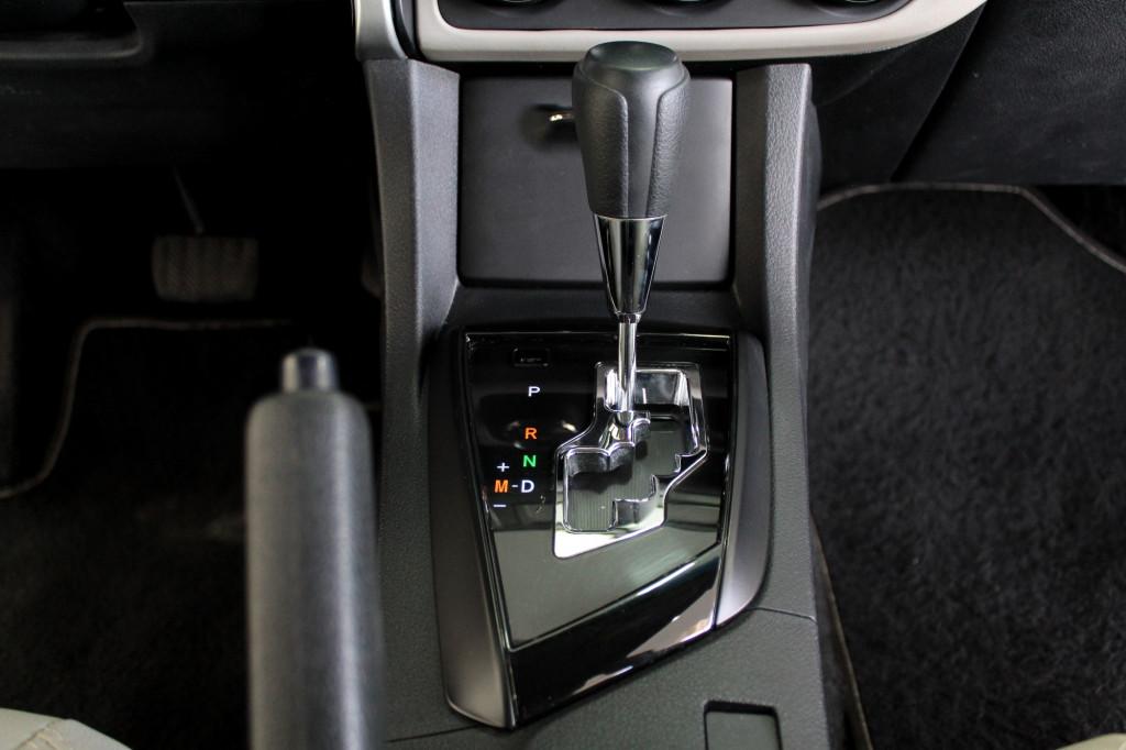 Imagem do veículo TOYOTA COROLLA 1.8 GLI FLEX 4P AUTOMÁTICO CVT 7M - 2019 - PRATA