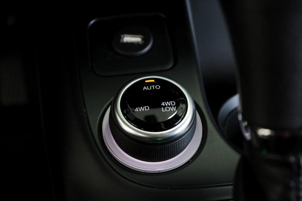 Imagem do veículo FIAT TORO 2.0 ENDURANCE TURBO DIESEL 4X4 AUTOMÁTICO 9M - 2020 - AZUL