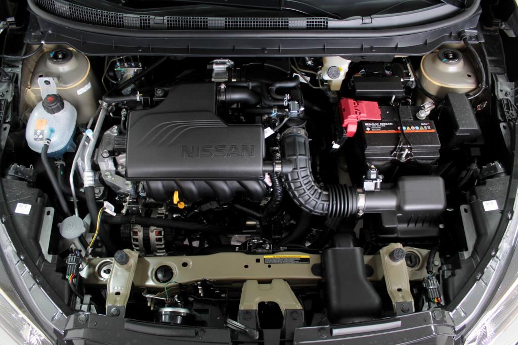 Imagem do veículo NISSAN KICKS 1.6 EXCLUSIVE FLEX AUTOMÁTICO CVT 6M - 2022 - PRETO ** 0 KM ** UNIDADE DÍSPONIVEL A PRONTA ENTREGA