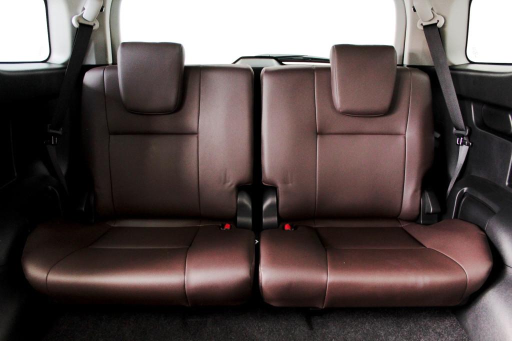 Imagem do veículo TOYOTA HILUX SW4 2.8 SRX 4X4 7L TURBO DIESEL 4P AUTOMÁTICO 6M - 2018 - BRANCO PÉROLA