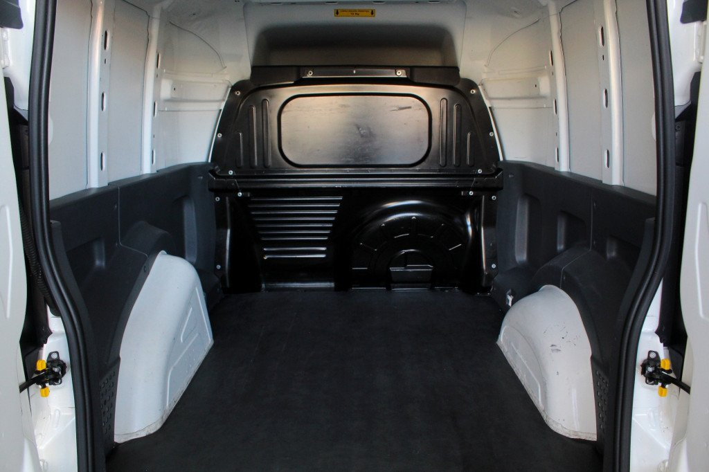 Imagem do veículo FIAT FIORINO 1.4 HARD WORKING FLEX 2P MANUAL - 2021 - BRANCO