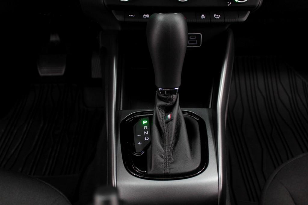 Imagem do veículo FIAT TORO 2.0 ENDURANCE TURBO DIESEL 4X4 AUTOMÁTICO 9M - 2022 - BRANCO ** 0 KM ** UNIDADE DÍSPONIVEL A PRONTA ENTREGA