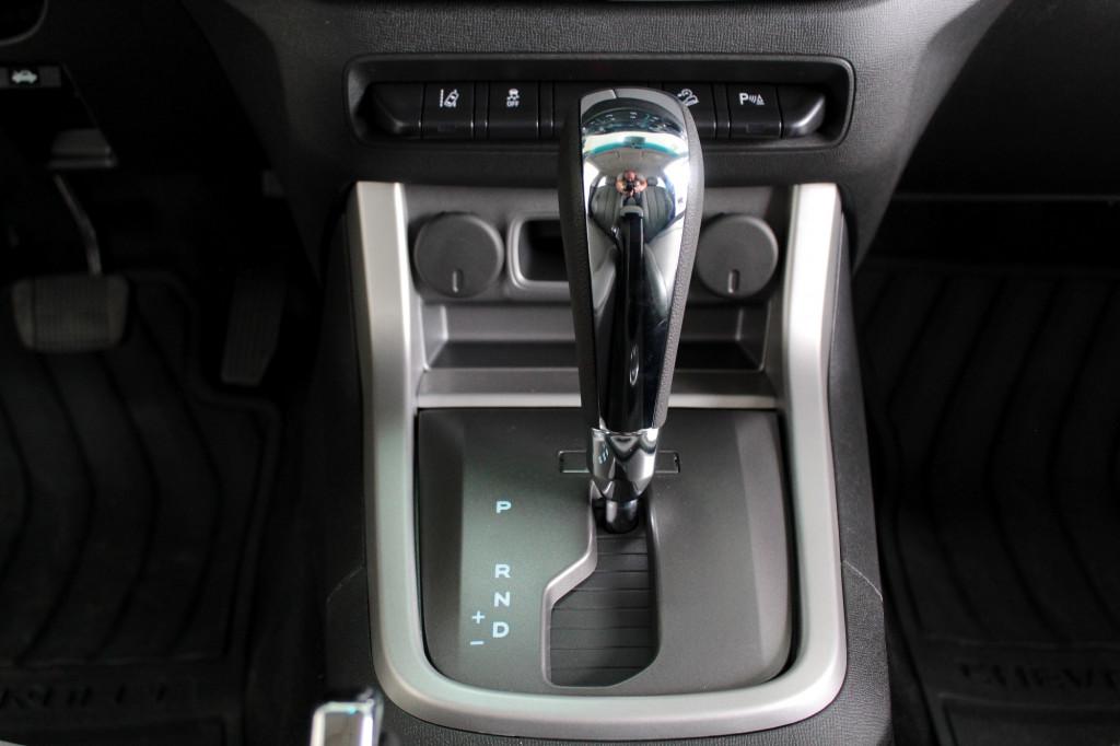 Imagem do veículo CHEVROLET S10 2.8 LTZ 4X4 CD TURBO DIESEL 4P AUTOMÁTICO 6M - 2022 - VERMELHO ** 0 KM ** UNIDADE DÍSPONIVEL A PRONTA ENTREGA