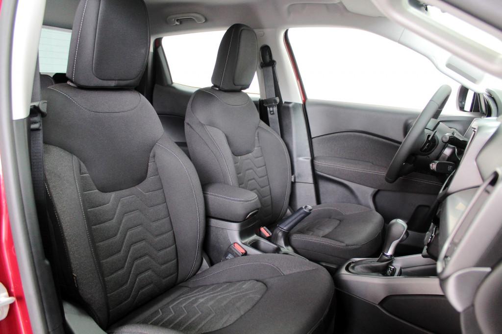 Imagem do veículo FIAT TORO 2.0 FREEDOM TURBO DIESEL 4X4 AUTOMÁTICO 9M - 2022 - VERMELHO ** 0 KM ** UNIDADE DISPONÍVEL A PRONTA ENTREGA