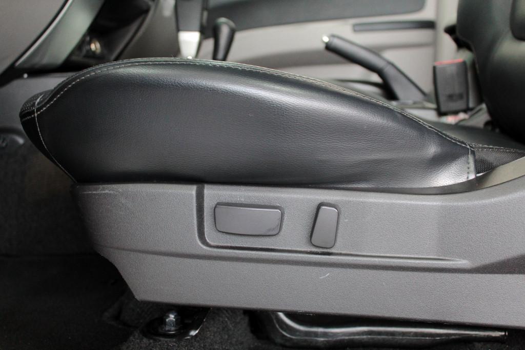 Imagem do veículo MITSUBISHI PAJERO 3.5 V6 HPE 4X4 7L FLEX 4P AUTOMÁTICO 5M - 2016 - CINZA