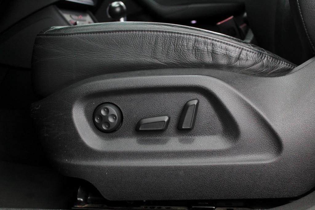 Imagem do veículo AUDI Q3 2.0 TURBO ATTRACTION QUATTRO  AUTOMÁTIZADO 7M - 2013 - BRANCO