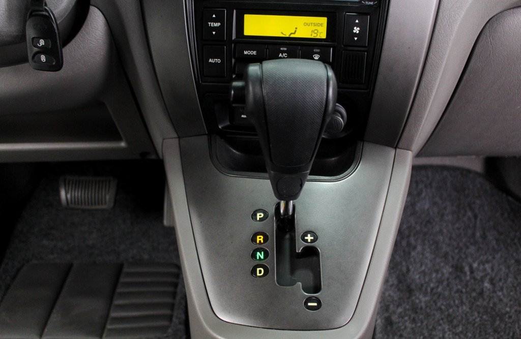Imagem do veículo HYUNDAI TUCSON GLS 2.0 FLEX AUTOMÁTICO - 2015 - BRANCO