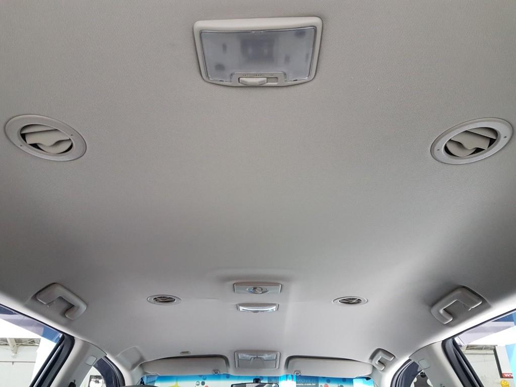 Imagem do veículo CHEVROLET TRAILBLAZER LT 2.8 DIESEL 4P AUTOMÁTICO 6M - 2019 - BRANCO