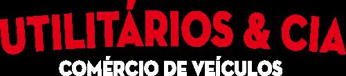 Logo UTILITARIOS & CIA COMERCIO DE VEICULOS