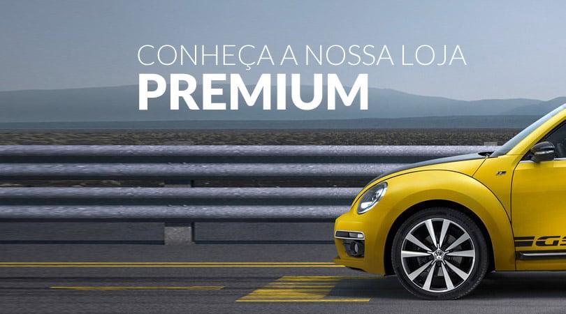 Banner Dinamicar Automóveis