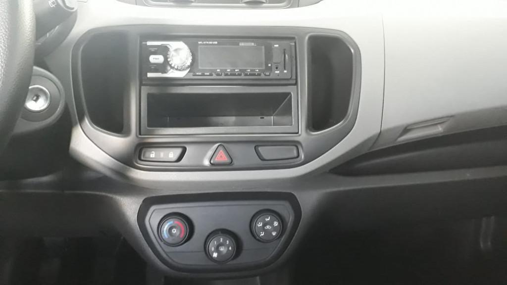 Imagem do veículo SPIN 1.8 FLEX ÚNICO DONO COM TODAS AS REVISÕES FEITAS!