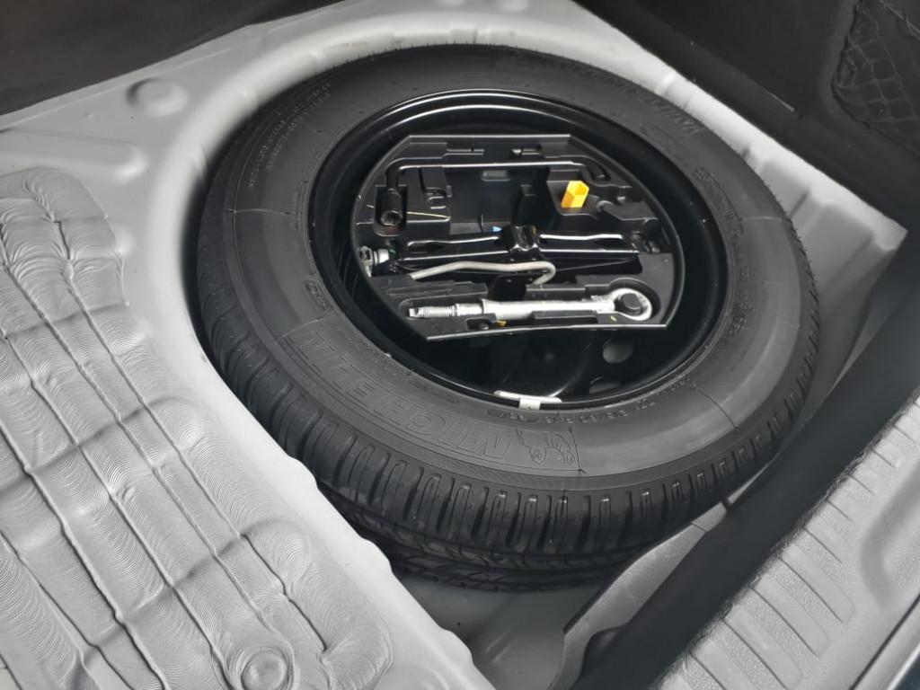 Imagem do veículo CITROËN DS4 1.6 THP TOP DE LINHA! APENAS 38.000KM!