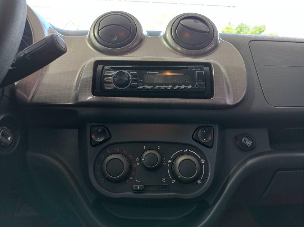 Imagem do veículo UNO WAY 1.4 FLEX PERICIADO! IMPECÁVEL!