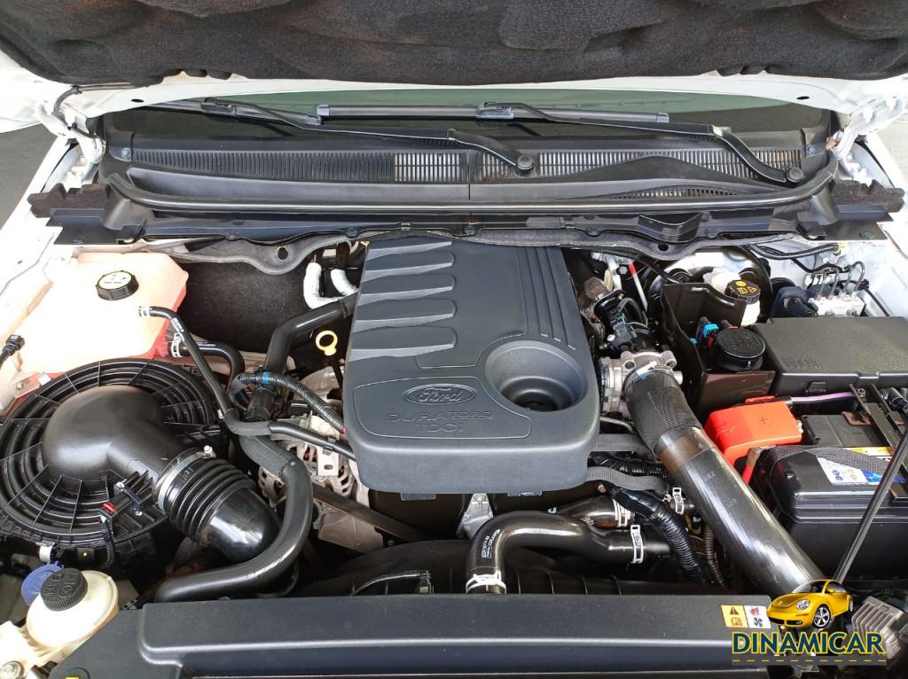 Imagem do veículo RANGER LIMITED 3.2 4X4 DIESEL! VERSÃO TOP DE LINHA!