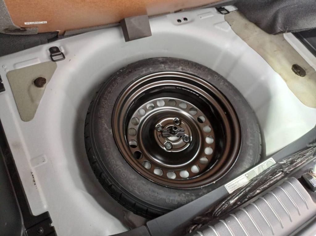 Imagem do veículo HB20 UNIQUE FLEX COMPLETO! ÚNICO DONO! GARANTIA DE FÁBRICA ATÉ 2024!