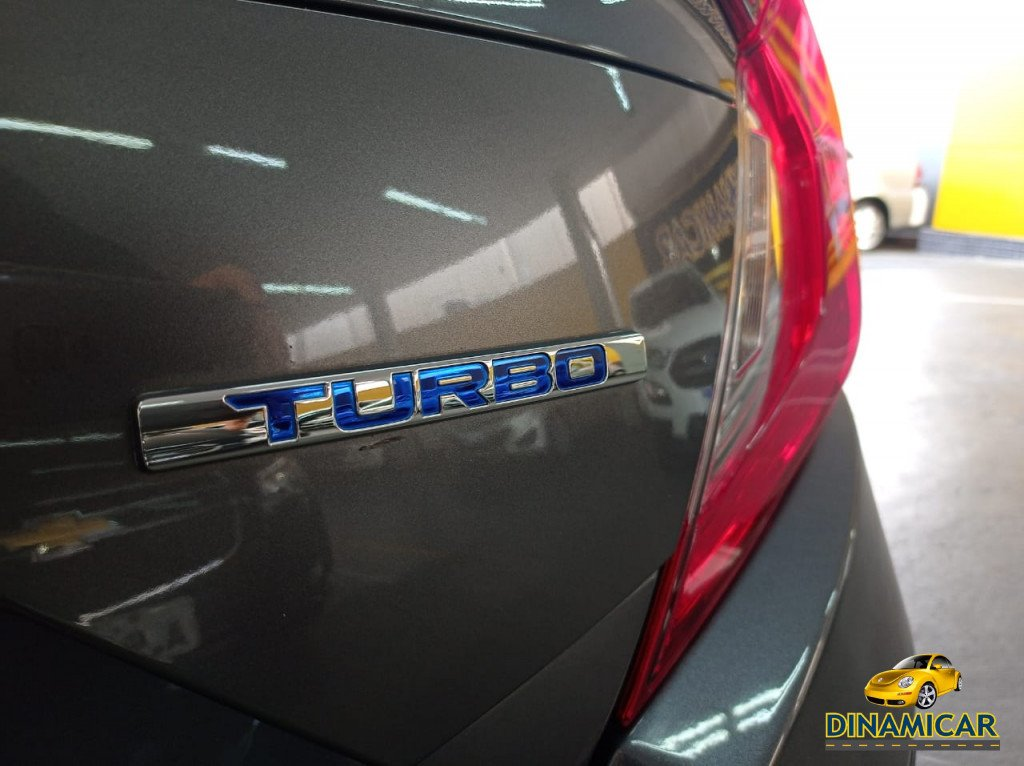 Imagem do veículo CIVIC TOURING 1.5 TURBO CVT! TOP DE LINHA! APENAS 27.000KM!